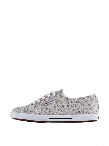 Beige Superga Superga Beige Sneakers Sneakers Sneakers Superga WqP6axaE
