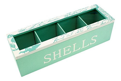 Beachcombers SS-BCS-02953 Arts and Crafts Supplies (Near Shops Decor Home Me)