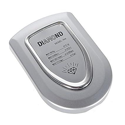 XuMarket (TM) el 500 G 0,1 G Mini pequeño Mini Digital báscula