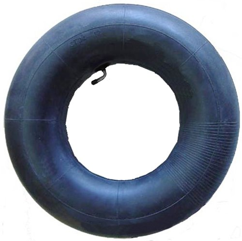 Lawn Garden / Go Kart Inner Tube for 15 x 600 x 6