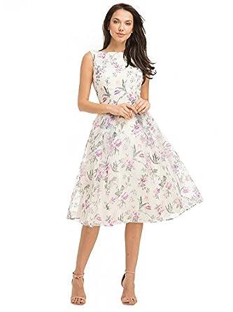 Prom dresses xenia