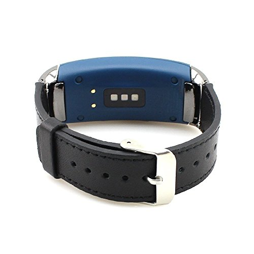 gear-fit2-watch-band-pinhen-fit-2-leather-replacement-band-wristband-for-samsung-gear-fit-2-sm-r360-