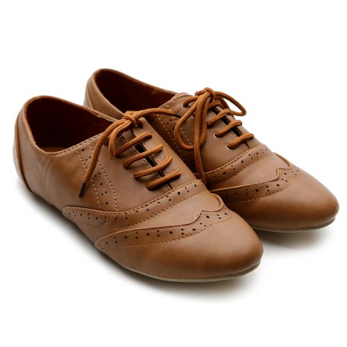 Who Carries Forever Brand Shoes