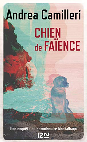 Amazoncom Chien De Faïence French Edition Ebook Andrea
