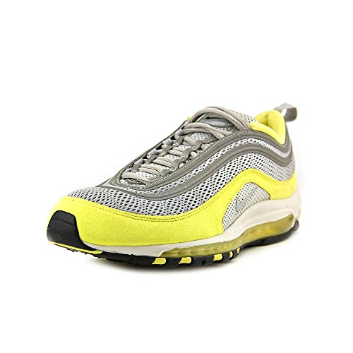 Brooks Running Shoes Military Discount