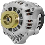 ACDelco 335-1095 Professional Alternator