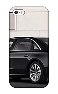 New Arrival Iphone 5/5s Case Audi A8 31 Case Cover