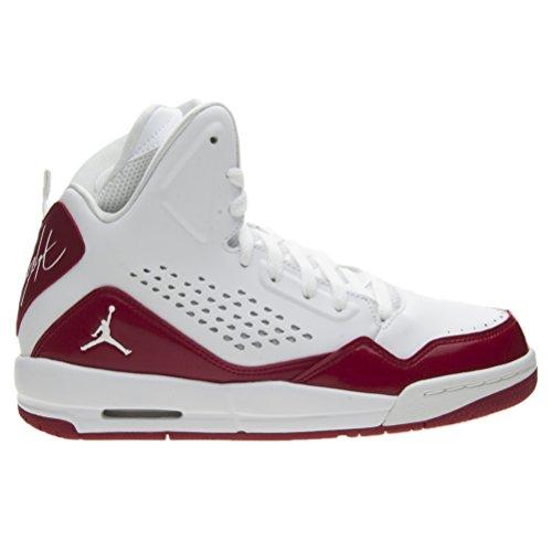 Jordan Zapatillas 629942-116-T37,5
