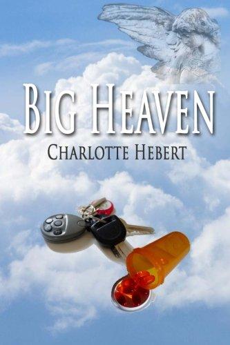Download Big Heaven pdf