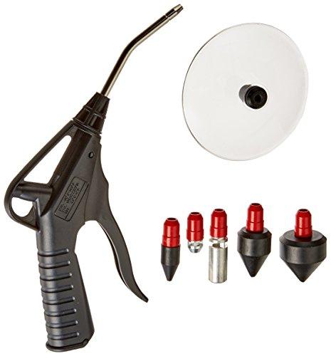 UPC 853585112794, Vacula VAC72-020-8051 Blow Gun Kit