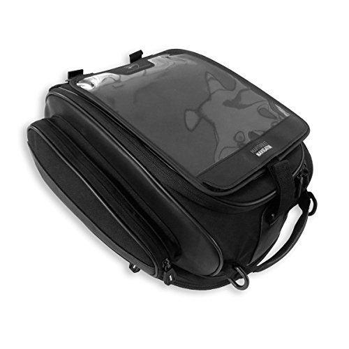 Ducati XDiavel Magnetic tank 96780771A product image