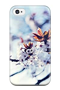 Randall A. Stewart's Shop New Arrival Cover Case With Nice Design For Iphone 4/4s- Nature Earth 2804762K60213266 WANGJING JINDA