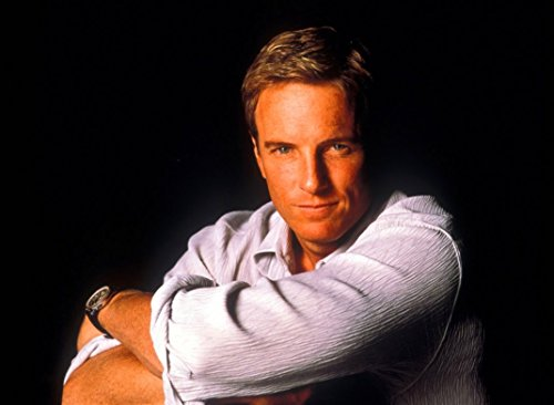 Linden Wallpaper - 001 Linden Ashby 33x24 inch Silk Poster Aka Wallpaper Wall Decor By NeuHorris