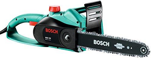 60365 Bosch AKE 35 Kettensäge