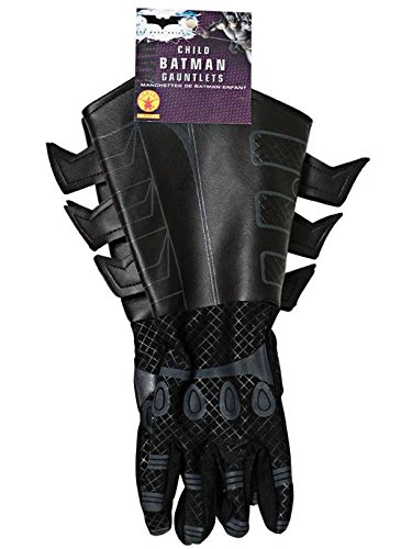Kid's Batman Gauntlets -