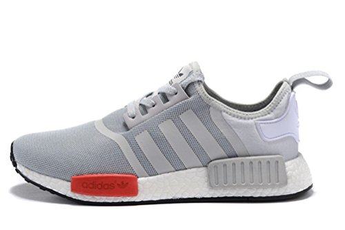 94954f66a18fa Adidas originals NMD R1 - running trainers sneakers mens (USA ...