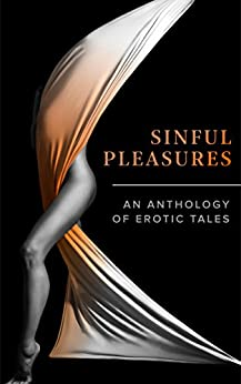 Sinful Pleasures / Fireworks by Lily Harlem