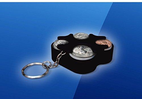 key organizer car key - 7