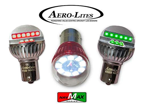 Aircraft Led Position Lights in US - 1