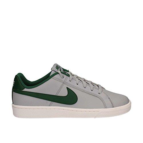 Nike Sneakers Gris Garçon 833535 003 r78nxqTrOF
