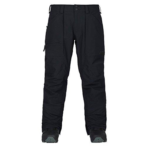 Burton Men's Southside Regular Fit Snow Pant