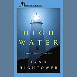 High Water Audiobook