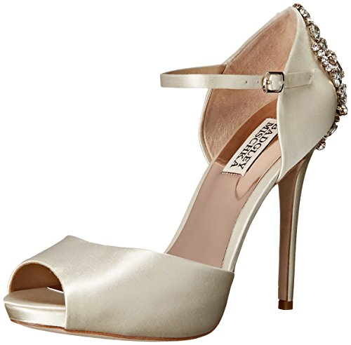 badgley-mischka-womens-dawn-dress-sandal-ivory-65-m-us