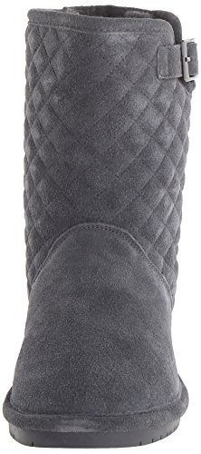 Bearpaw Charcoal Anne Leigh Bearpaw Anne Charcoal Leigh Bearpaw Leigh p8wTdTqn
