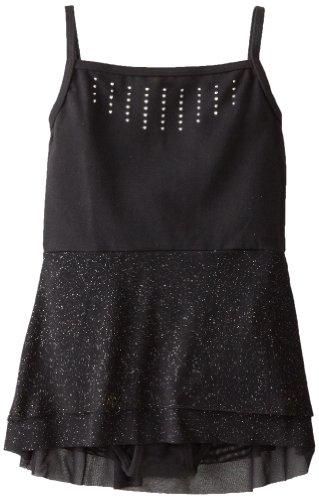 Danskin Black Skirt - 8