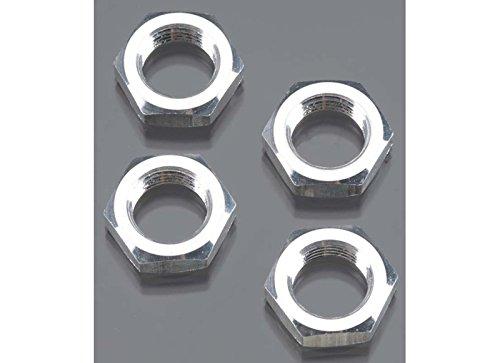- Duratrax Wheel Nut Raze (4)