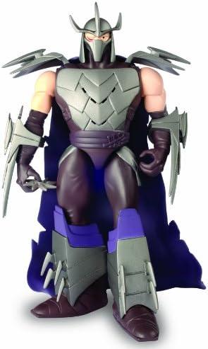 Teenage Mutant Ninja Turtles Power Sound FX Shredder