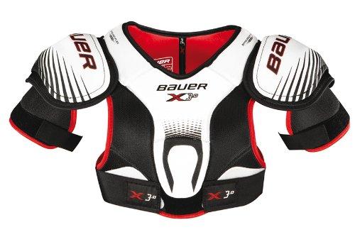 Bauer VAPOR 3.0 SHOULDER PAD - SR