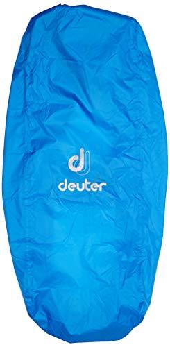 (Deuter Rain Cover III - Waterproof Rain Cover for Backpacks 45L to 90L)
