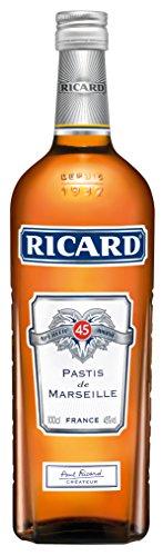 Licor Ricard, 1L