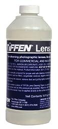 Tiffen Lens Cleaner 16oz Bottle