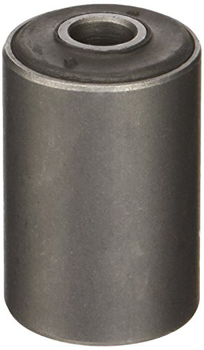 (Crown Automotive 52000504 Rear Leaf Spring Bushing)