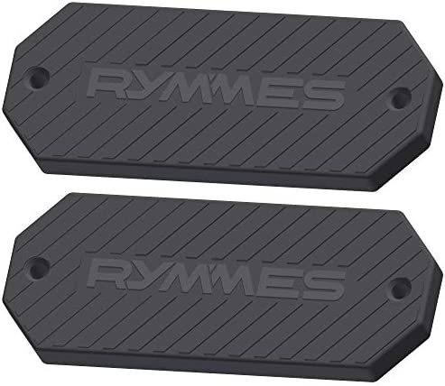 RYMMES Magnet Mount Holder Rated product image