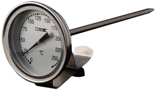Bengt Ek Design 27 Frying Thermometer 0-300 °C