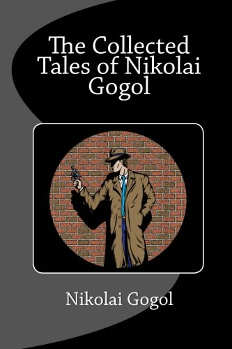 Gogol [Pdf/ePub] eBook