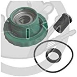 Rodamiento izquierdo para lavadora Electrolux, ref. 4071430963