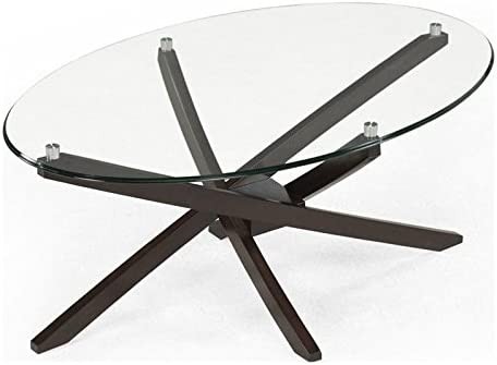Magnussen Xenia Cocktail Table Review