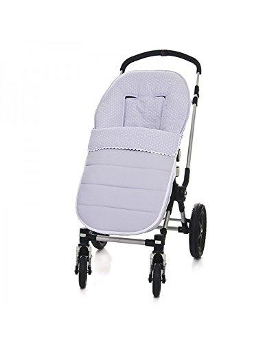 Saco silla paseo desenfundable: Amazon.es: Bebé
