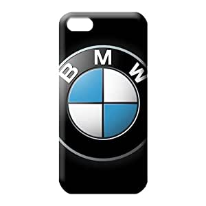 iphone 5 / 5s High Skin Hot New cell phone skins Aston martin Luxury car logo super