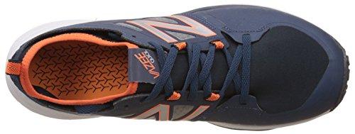 New Balance VAZEE Qik–Camiseta de entrenamiento zapatos KGO