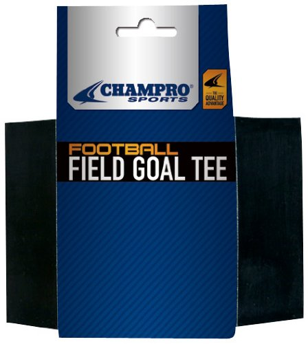 Champro Field Goal Football Tee product image