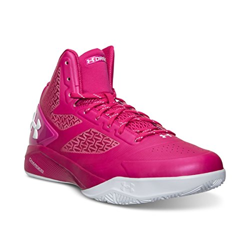 brand new 26af4 fa325 Galleon - Under Armour UA ClutchFit Drive 2 Mens Size 12 Basketball Shoes