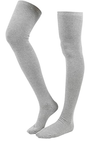 WOWFOOT Womens Cotton Opaque Leggings