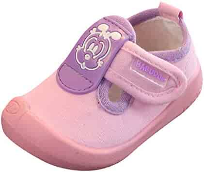 80cc332d50ab8 Shopping Pink - Sneakers - Shoes - Baby Girls - Baby - Clothing ...