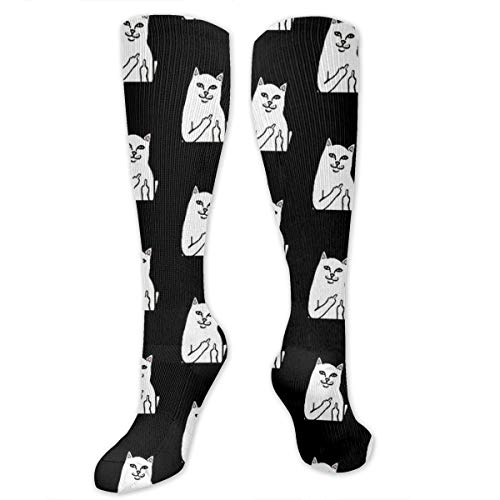 Bestselling Womens Soccer Compression Socks