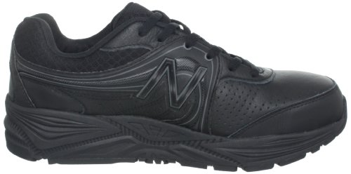 Control UK Black Walking 2E 9 UK Womens Width 840 Motion Balance Shoes New wFzZRqIxH